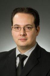Zoltan Karl