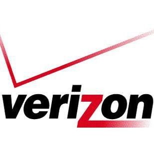 http://assets.bizjournals.com/houston/verizon*309.jpg?v=1