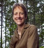 <strong>Allen</strong> named head of PSU's sustainability institute