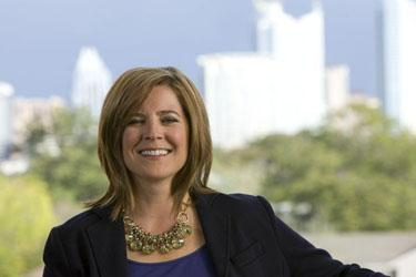 Valerie Davis is the CEO of EnviroMedia Social Marketing and is providing a series of posts from Rio+20 in Brazil. EnviroMedia is based in Austin and has its West Coast office in Portland.