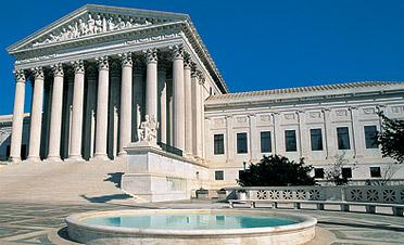 All eyes will be on the Supreme Court as it hands down its ruling on the Affordable Care Act.