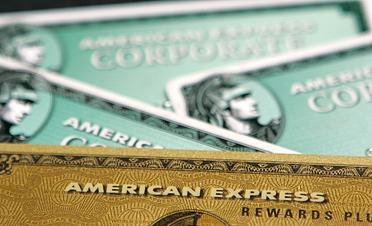 The Supreme Court upheld the right of American Express to require merchants to resolve disputes by arbitration and waive their right to pursue class actions.