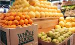 Supermarket excitement as Whole Foods eyes St. Pete