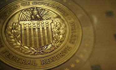 Federal Reserve officials say they'll take bankers' concerns into consideration when setting new capital requirements.