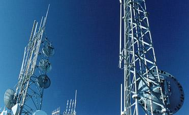 AT&T announced capacity upgrades to approximately 170 cell sites in Miami-Dade, Broward and Palm Beach counties.