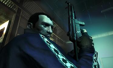 """Some lawmakers think there should be an extra tax on violent video games such as """"Grand Theft Auto."""""""