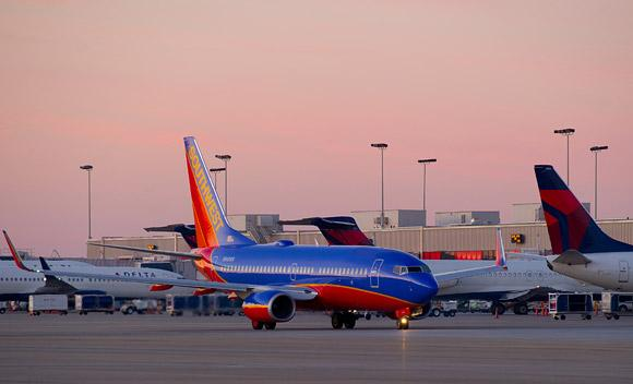 Dallas-based Southwest Airlines is changing its rewards program.