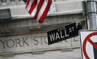 U.S. stock markets plan to open Wednesday, ending a two-day shutdown that has some critics questioning whether Wall Street should have been better prepared to handle the storm.