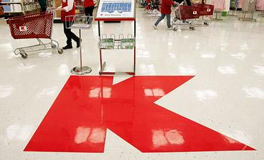 Sears Holdings Corp. warned it would be laying off 71 employees from a Jacksonville Kmart.