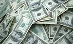 Most employers not offering year-end bonuses