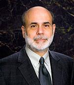 Bernanke: Fed won't take new action to boost U.S. economy