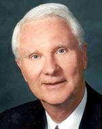 <strong>Lad</strong> <strong>Daniels</strong> to retire from Manufacturers Association