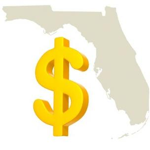 Florida kept its No. 5 slot in the Tax Foundation's 2013 edition of the State Business Tax Climate Index.