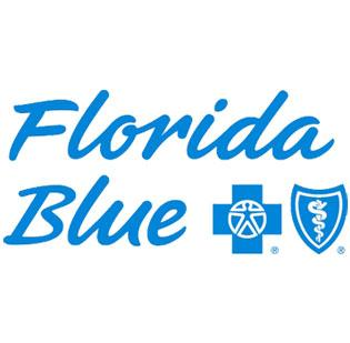 Florida Blue and NCH Healthcare System have formed an agreement for NCH to participate in the Florida Blue Accountable Care Program.