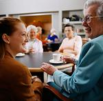 Which DFW nursing homes paid the most deficiencies?