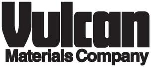 Vulcan Materials Co. (NYSE: VMC) reported an $18 million net loss for the second quarter.