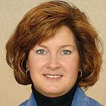 Susie Wiles joins Mitt Romney's team