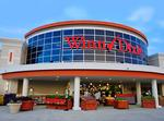 Winn-Dixie to change leadership positions, eliminating some, adding others