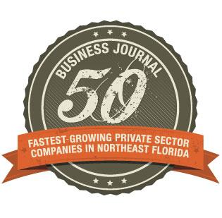 Click through the slideshow to see this year's Fastest Growing Companies.