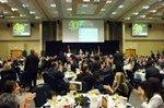 Slideshow: JBJ's 40 Under 40 award winners for 2012