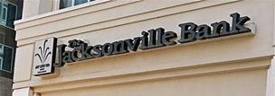 Jacksonville Bancorp Inc. had the highest rate of return in January among the top 20 publicly traded companies nationwide with Texas ratios above 50 percent.