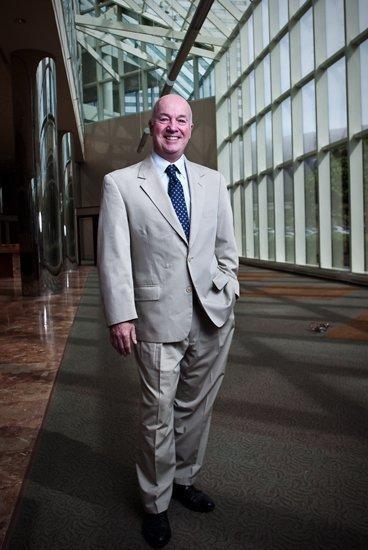 John Metzger is president of Universal Understanding Inc.