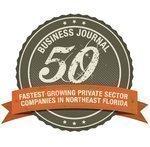 BJ50 Part II: Growth is like a work of art
