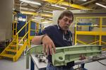 Fleet Readiness Center Southeast maintenance contracts worth up to $57.6M