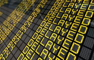 airport%20delayed*304.jpg