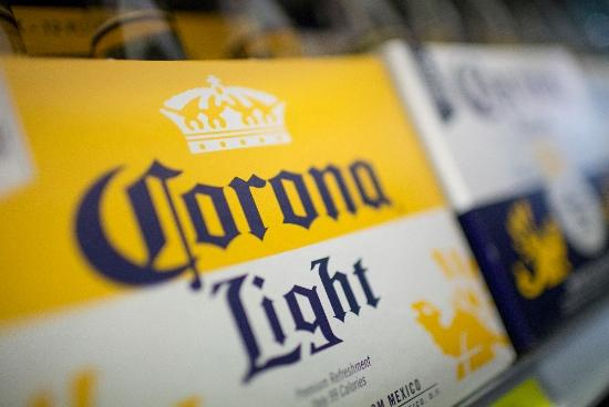 With its purchase of the remainder of Grupo Modelo that it doesn't already own, Anheuser-Busch InBev will add Corona to its product mix.
