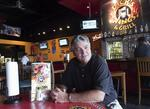 American Restaurant Concepts sees net income jump 300% in Q1
