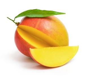 Winn-Dixie issued a voluntary recall on select cut fruit that contains mango that may contain salmonella.