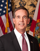 Florida CFO Jeff Atwater in the running for FAU prez