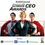 Meet the 2013 Ultimate CEOs