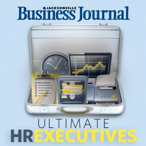 Ultimate HR Executives