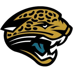 The Jacksonville Jaguars will be playing games in London over the next four years.