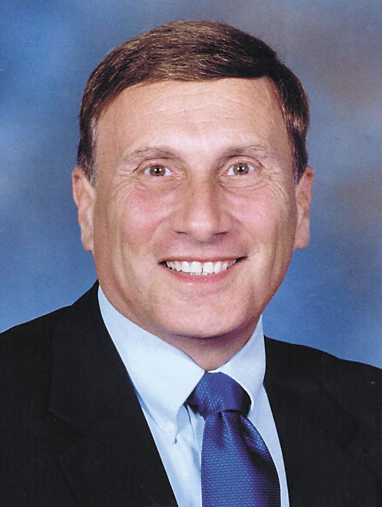 U.S. Rep. John Mica talks with OBJ senior staff writer Anjali Fluker about how important a federal transportation bill is for Central Florida and more.