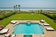 This is the ocean view from 50 Ponte Vedra Blvd., which is listed at $4.65 million. Photo provided by: Elizabeth Hudgins, Prudential Network Realty