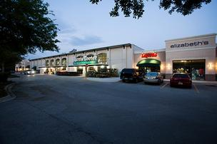 The Shops at Amelia Market has been sold for $6.75 million.