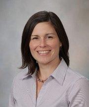 Dr. Minerva Carrasquillo