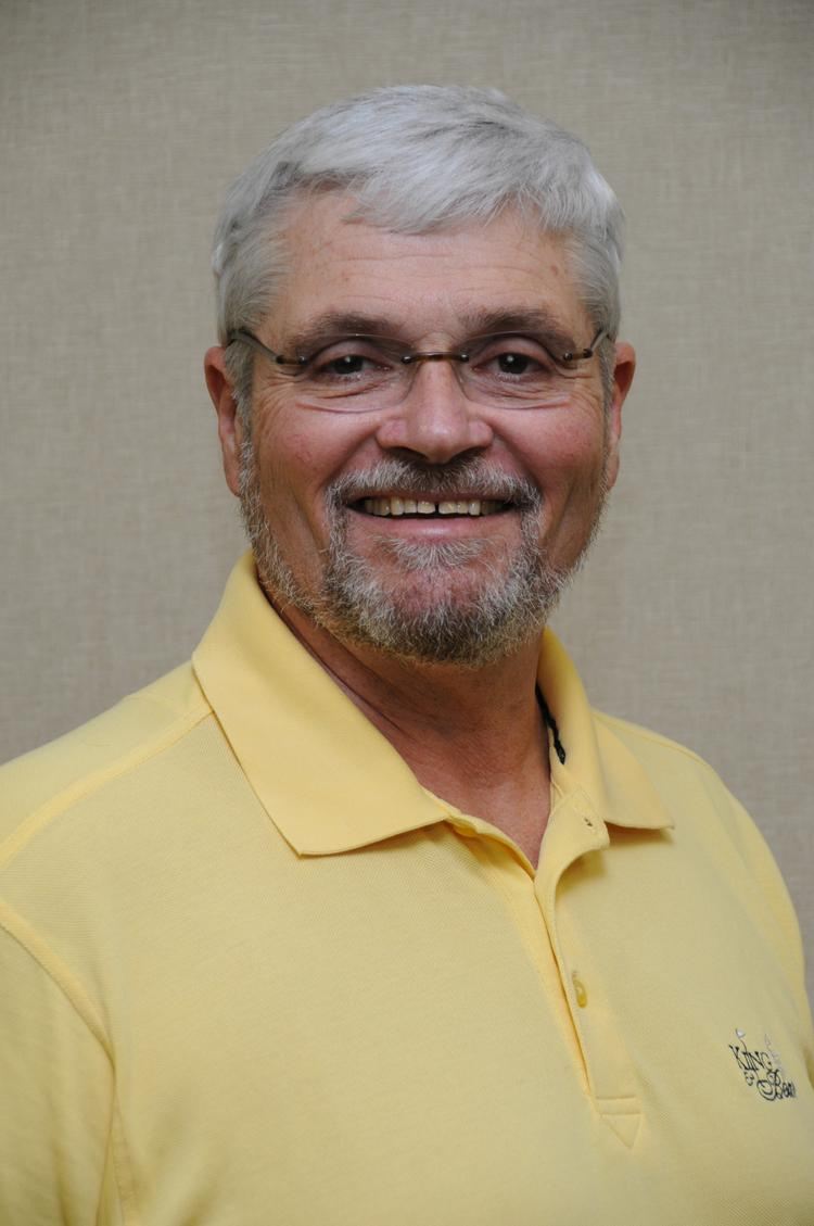 Jim Davidson, president of Davidson Realty Inc., will become a vice president of the Hutson Cos.