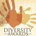 Slideshow: Diversity Awards winners