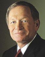 Delaware AG: DuPont foundation run improperly