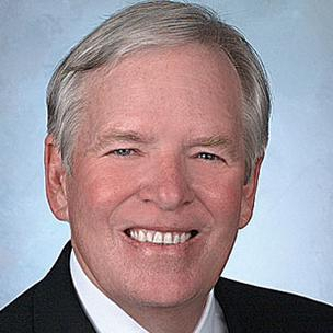 Bill Foley is chairman of Fidelity National Financial Inc.
