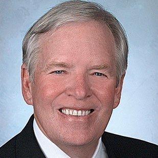 Bill Foley is chairman of Fidelity National Financial Inc.