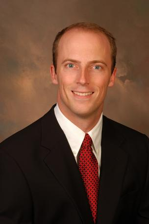 Justin Terry, executive vice president at Harden, was appointed president of Leadership Jacksonville's Board of Directors.