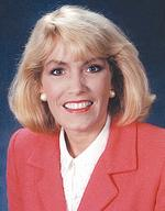 Clay County chamber president resigns