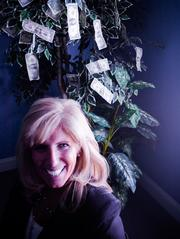 Michele McManamon, vice president and co-owner of Sandler Training was named one of the Jacksonville Business Journal's 2011 Women of Influence.