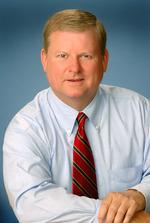<strong>Tabor</strong> named interim Clay Chamber president