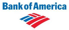 A Bloomberg report ranks Bank of America the second-greenest bank behind a bank in Spain.